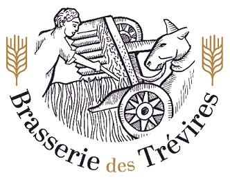 Brasserie des Trévires
